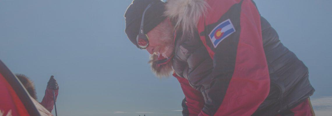 Mt.Vinson_Dispatch_02