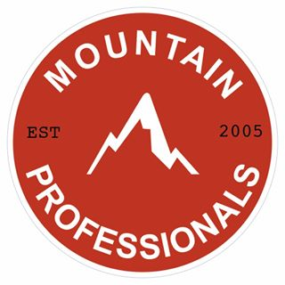 mountain_professionals