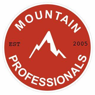 mountainprofessionals