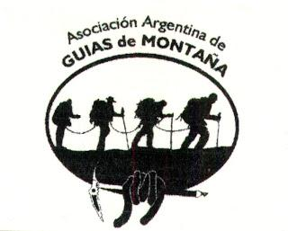 argentina mountain guides association