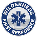 wilderness-first-responder