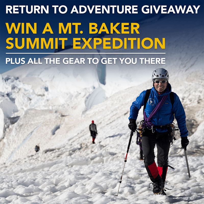 mtbaker giveaway popup 2